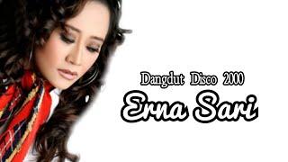 Download Lagu Erna Sari Dangdut Asyik mp3