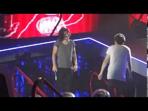 Niall Horan and Harry Styles Best Cute/Funny...