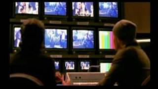 Ewa Sonnet- Irnb(official video!!) TELEDYSK!