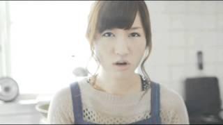 AKB 1/149 Renai Sousenkyo - AKB48 Katayama Haruka Kiss Video.