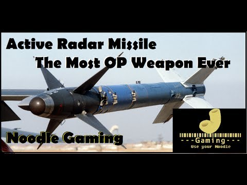 active radar missile battlefield 4 39 s skill free aimbot of the sky youtube. Black Bedroom Furniture Sets. Home Design Ideas