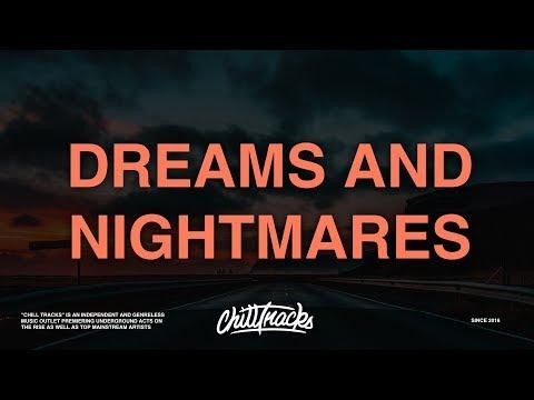Teddy, Lil Peep - Dreams & Nightmares (Lyrics)