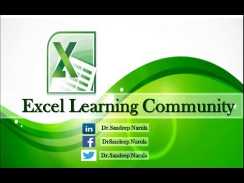 Excel #NUM! Error