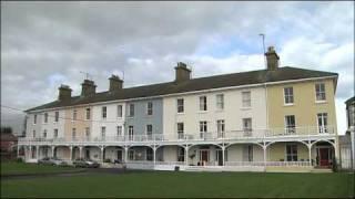 ~イギリス(北アイルランド)・アイルランド~ケルト文化を訪ねる旅 04