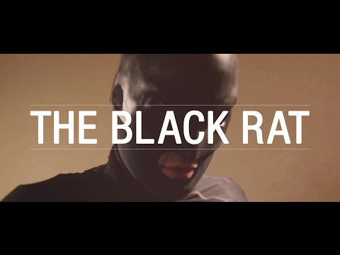 The Black Rat – RLSH I The Feed
