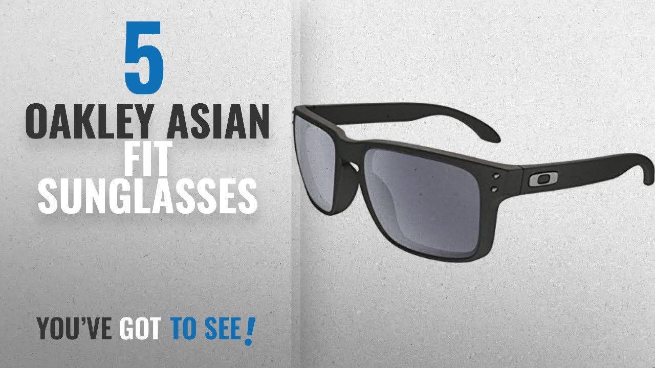 b8d499c926 Top 10 Oakley Asian Fit Sunglasses   Winter 2018    Oakley Mens ...