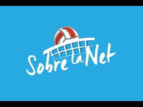 Programa Sobre La Net: Todo Lo Que Pasó En #Lima2019