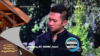 Gantiin Nyanyi - Bukan Sekedar Wayang - 1 Juli 2015