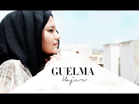 [ VOYAGE ] Algérie - Guelma