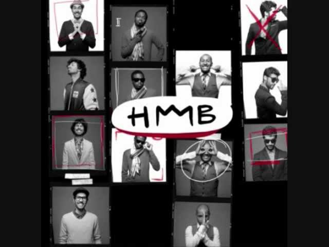 hmb-1-motivo-tiago-m