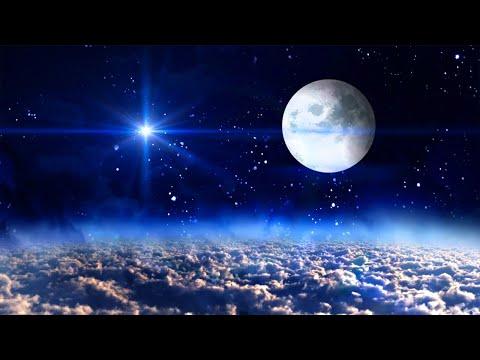 Relaxing Sleep Music 24/7, Healing Music, Calming Music, Sleep Meditation, Yoga, Study Music, Sleep