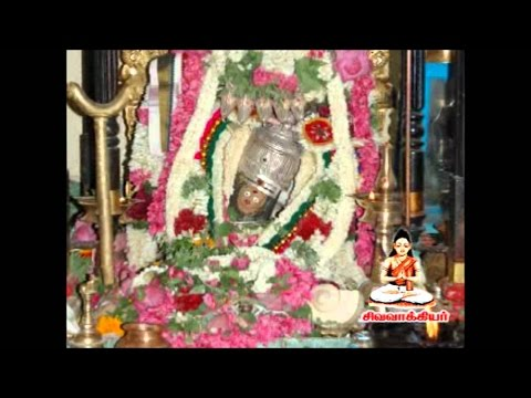 SATHURAGIRI SITHAR MALAI ஆடி அமாவாசை: சதுரகிரியில் பல்லாயிரக்கணக்கான பக்தர்கள்