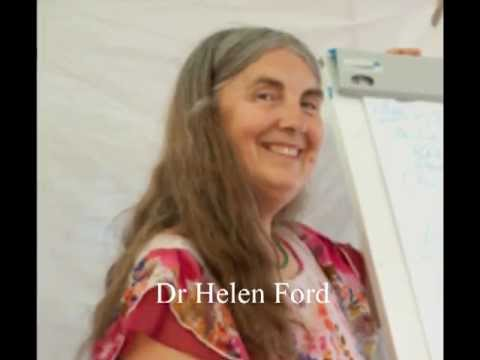 Dr Helen Ford, Part I.mp4