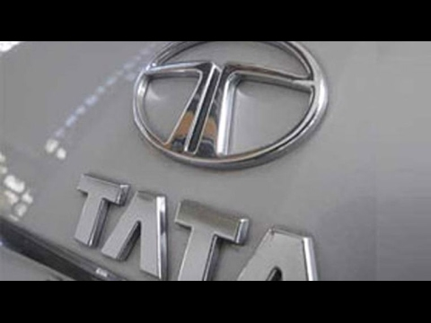 Tata Motors New Performance Brand TAMO Launched: Check Out Top Features Of Its First Sportscar
