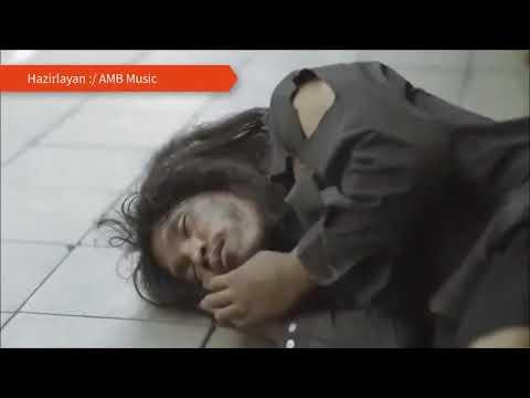 Super Aglamali Mahni   Video Klip  Axira Kimin İzleyin