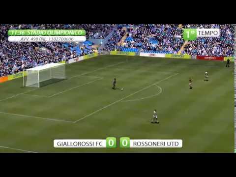 Incredibile Sistema per Guadagnare con le Scommesse Sportive from YouTube · Duration:  16 minutes