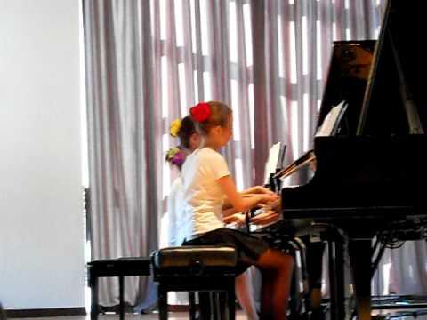 jambalaya  by Rocherolle - piano quartet