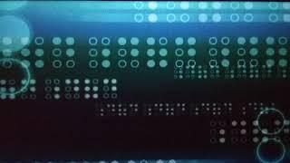 交響組曲「祖国の子」より 第5楽章  東京シティフィルハーモニック管弦楽団  指揮:金洪才