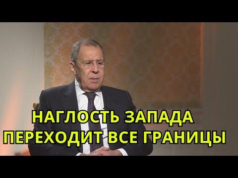 Навальный - ПОВОД