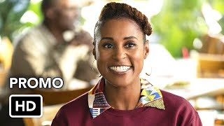Insecure 3x03 Promo