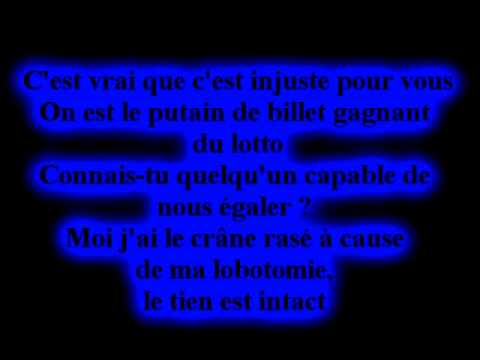 welcome-2-hell-traduction---bad-meets-evil