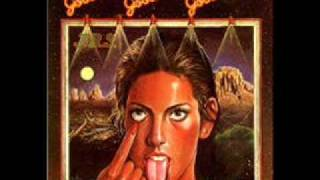 1977年 Good-Bye ! Good-Bye ! Good-Bye ! /惣領泰則とジム・ロック・...