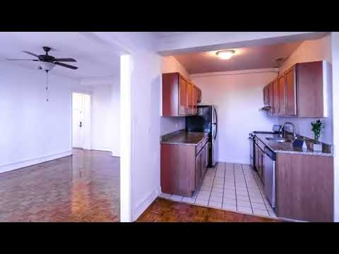 Park View Apartments - Chicago, IL - YouTube