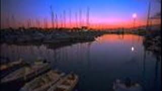 Aleandro Baldi - Come le stagioni