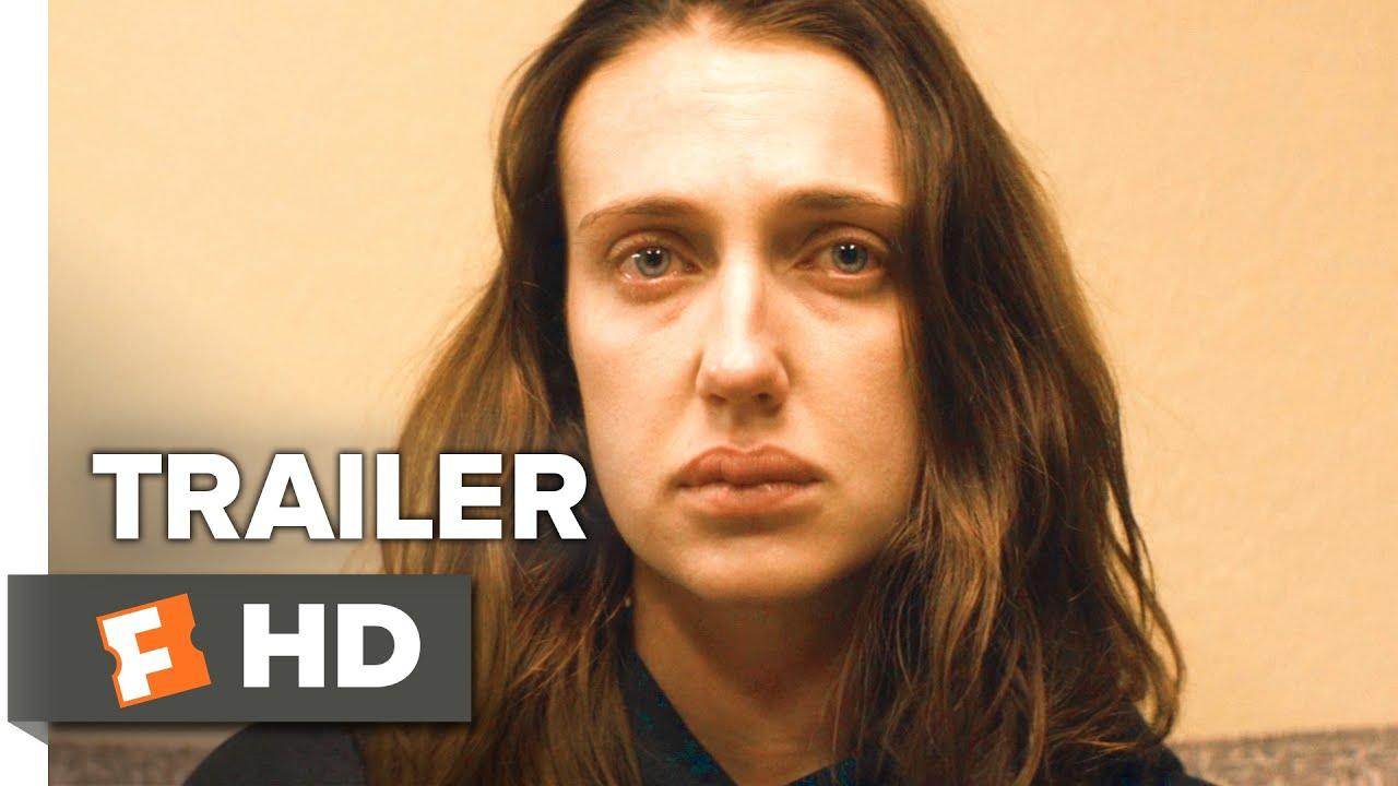 Download Elizabeth Blue Trailer #1 (2017) | Movieclips Indie