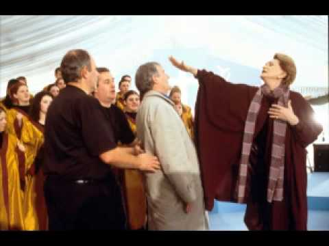 Is Faith Healing Real?? (Part 1)