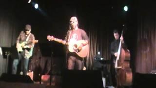 Travis Meadows  --  Grown Up Clothes w/ lyrics