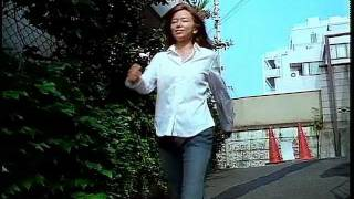 山口智子 JT うぶ茶 CM http://www.youtube.com/watch?v=IADb4hLq3wM ↓ ...