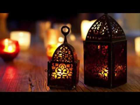 Latest Ramadan Mubarak Images Wallpapers 2017 Free Download