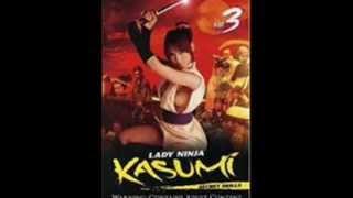Download Video Lady Ninja Kasumi Theme MP3 3GP MP4