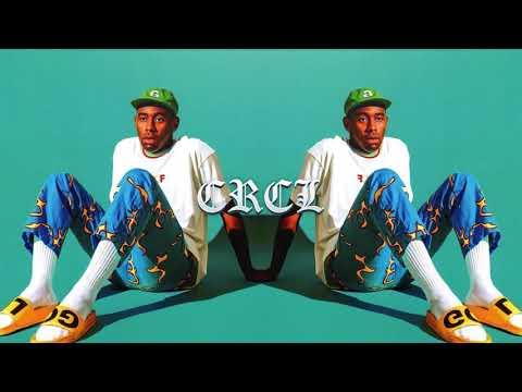 "[FREE] Tyler, The Creator X Steve Lacy Type Beat ""APOCALYPTO"""
