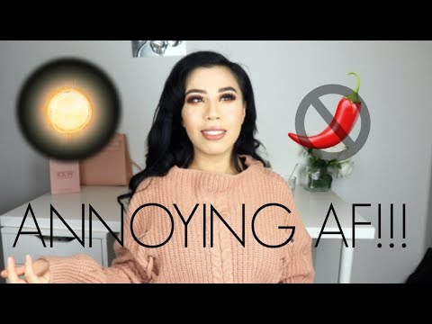 ANNOYING THINGS HISPANIC PEOPLE SAY WHEN YOU ARE PREGNANT