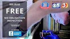Free Bed Bug Inspections In Phoenix, AZ   Arizona's Best Choice