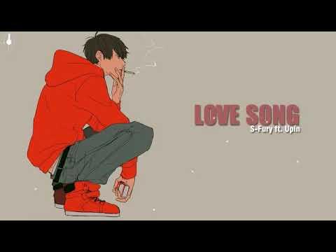 S FURY Love song [ Lyrics ] audio
