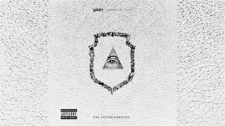 Jeezy Feat. Future - No Tears - Seen It All - 14 (Deluxe) @FedRadio