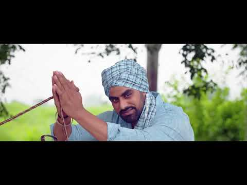 THAR  Armaan Maan  Latest Punjabi Song 2016  Mangla Records