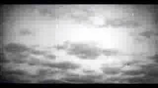 flak attack on soviet aircraft from german u boat