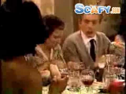 funny commercials mad tv olive garden commercial scafy dot com youtube