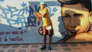 Beibe beibe do beibe do biruleibe leibe - ( Fezinho Patatyy ) MC Neguinho ITR e MC Digu, DJ KR3