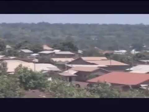 Клип Moya - 1