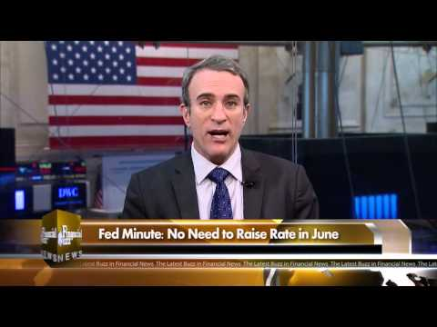 May 22, 2015 Financial News - Business News - Stock Exchange - NYSE - Market News