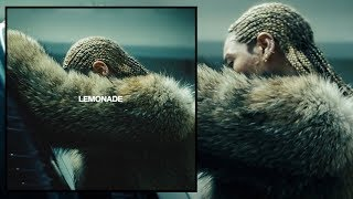 Baixar Beyoncé - Lemonade (Album Preview)