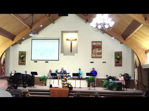 Sunday August 23rd - Overcoming Temptation