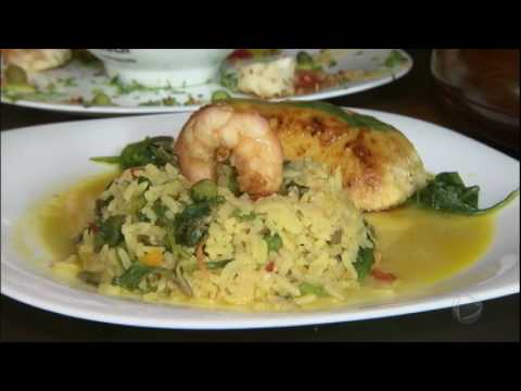Comida do Pará é eleita a melhor do Brasil pelos turistas estrangeiros