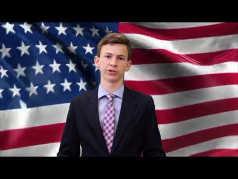 ASB Executive Office Election Speeches for 2017-2018