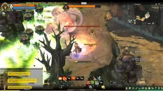 Video Tree of Savior Pyromancer vs Lv 69 Bebraspion [Boss] download MP3, 3GP, MP4, WEBM, AVI, FLV April 2018
